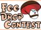 Egg Drop Game