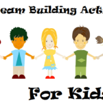 15+ Coolest Team Building Activities for Kids