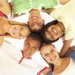15 Coolest Team Building Activities for Teens