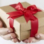 5 Coolest Motivational Gifts for your Coworkers and Employees