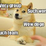 11 Coolest Teamwork Meme and Lessons To be Learned